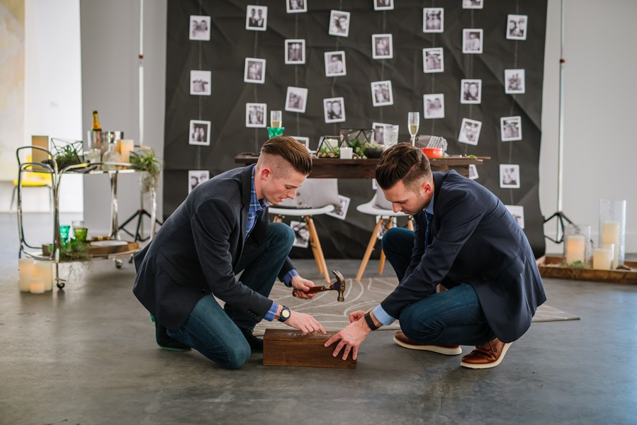 Image 12 of Ryan and Nicholas' Proposal in Florida