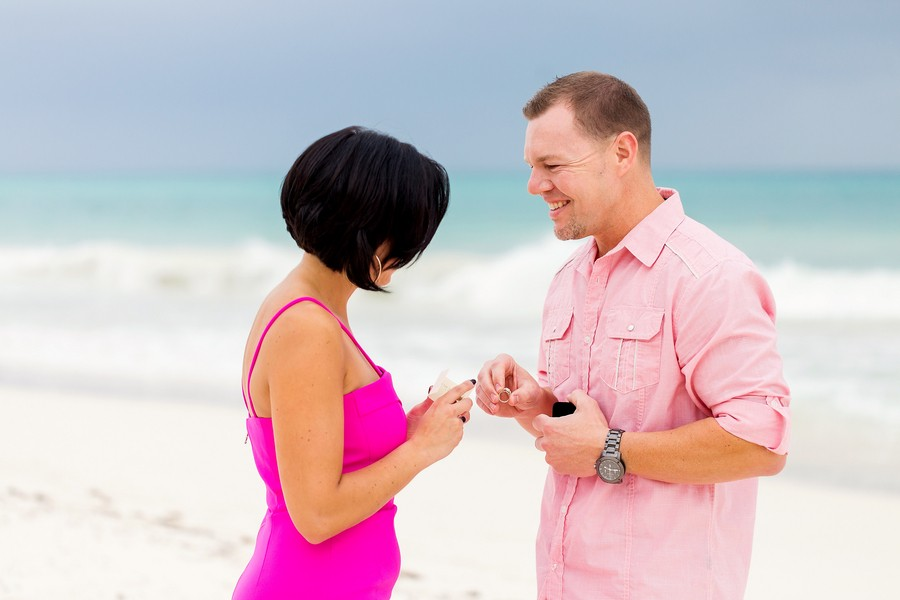 Surprise Marriage Proposal in Mexico_11