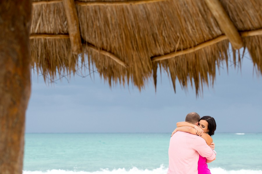 Surprise Marriage Proposal in Mexico_14