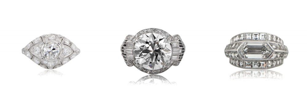 art-deco-engagement-rings