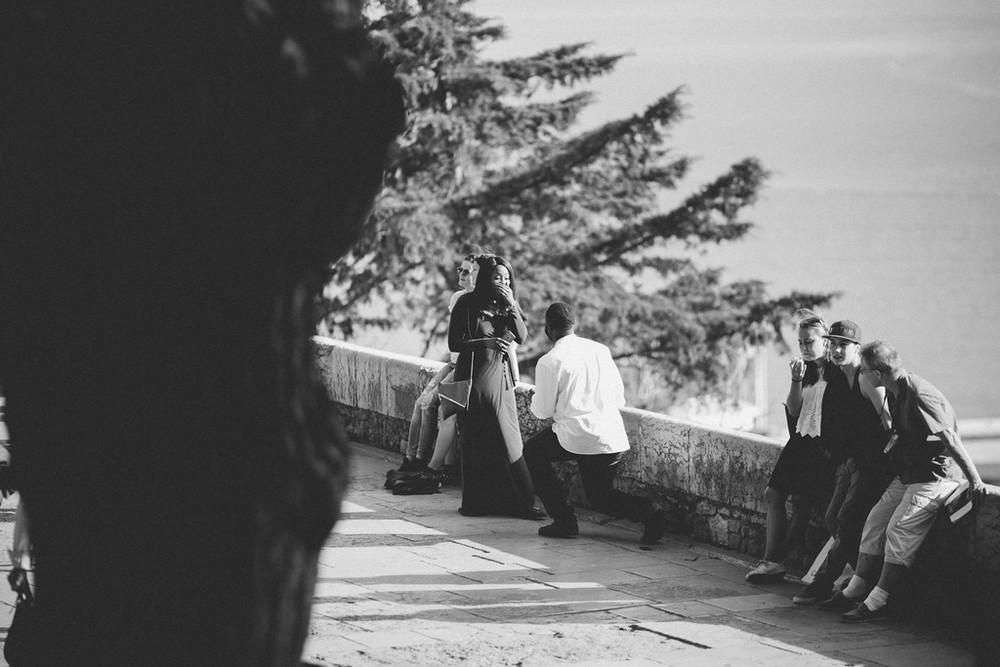 Image 14 of Kojo & Faith | Lisbon Proposal
