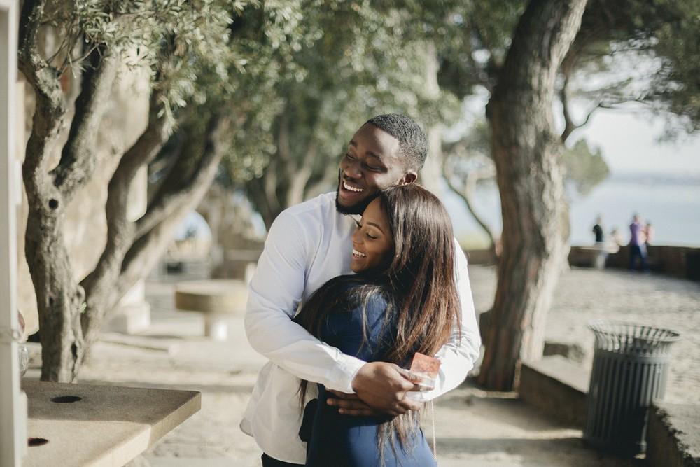 flytographer-lisbon-proposal-love-couple (11)
