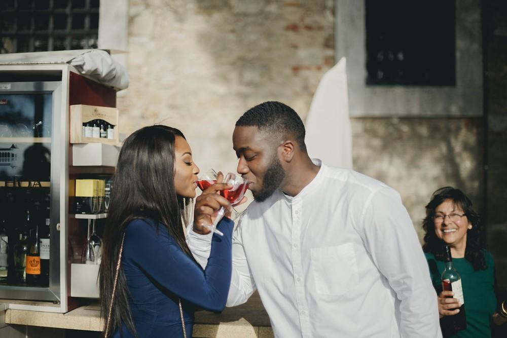 flytographer-lisbon-proposal-love-couple (12)