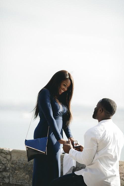 flytographer-lisbon-proposal-love-couple (5)