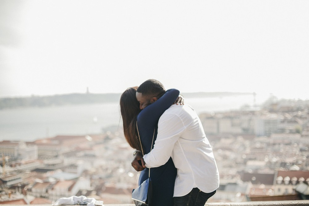 flytographer-lisbon-proposal-love-couple (8)