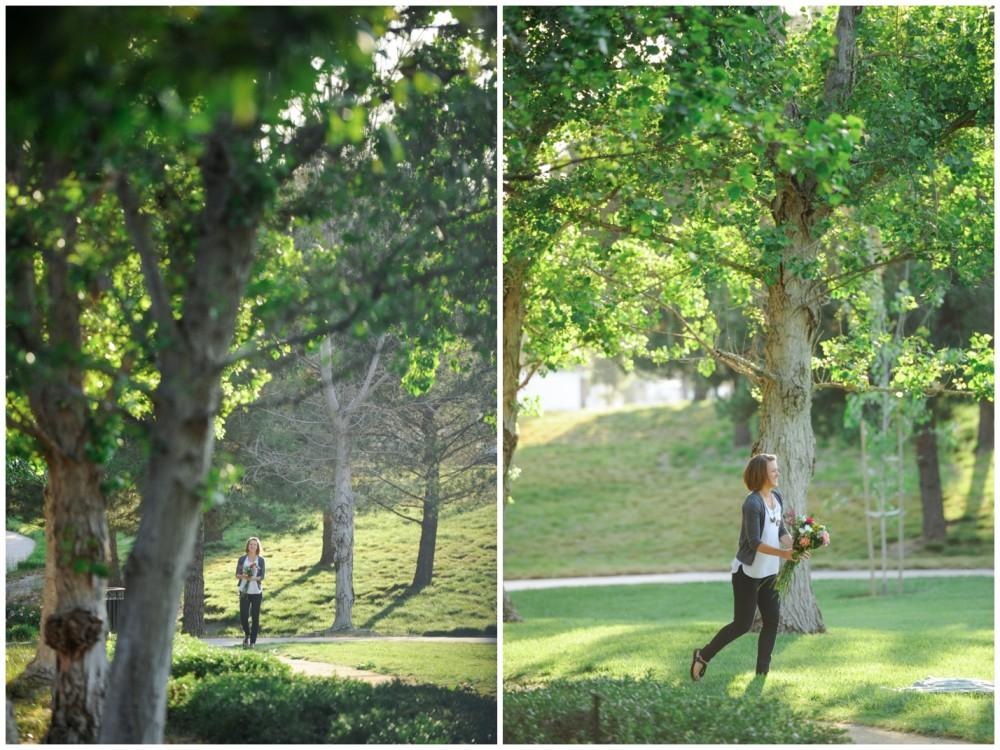 romantic_proposal_photos_kory_and_mikaela_0005