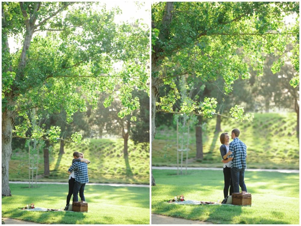 romantic_proposal_photos_kory_and_mikaela_0006