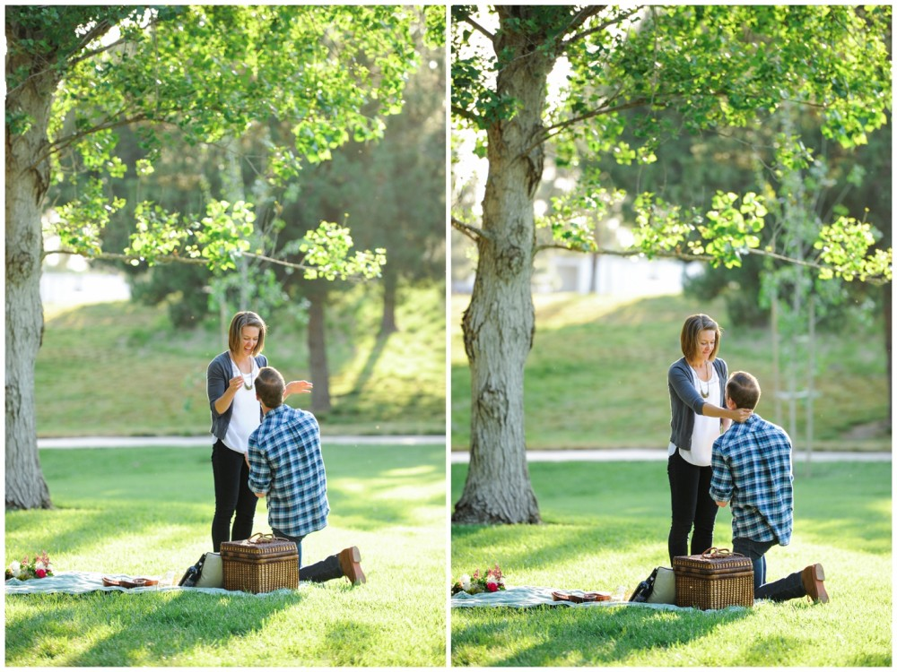 romantic_proposal_photos_kory_and_mikaela_0007