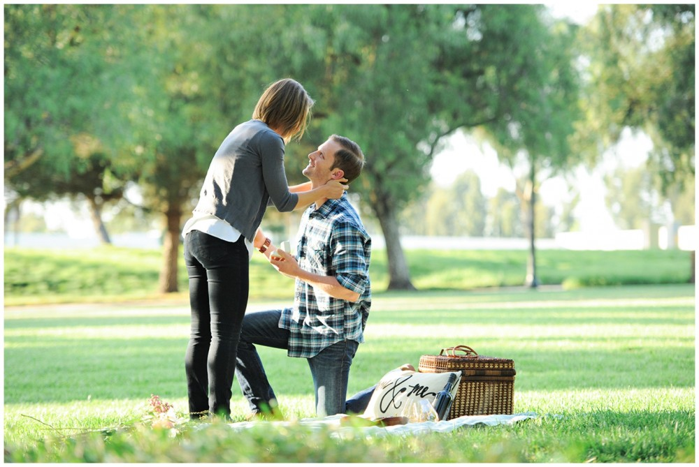 romantic_proposal_photos_kory_and_mikaela_0008