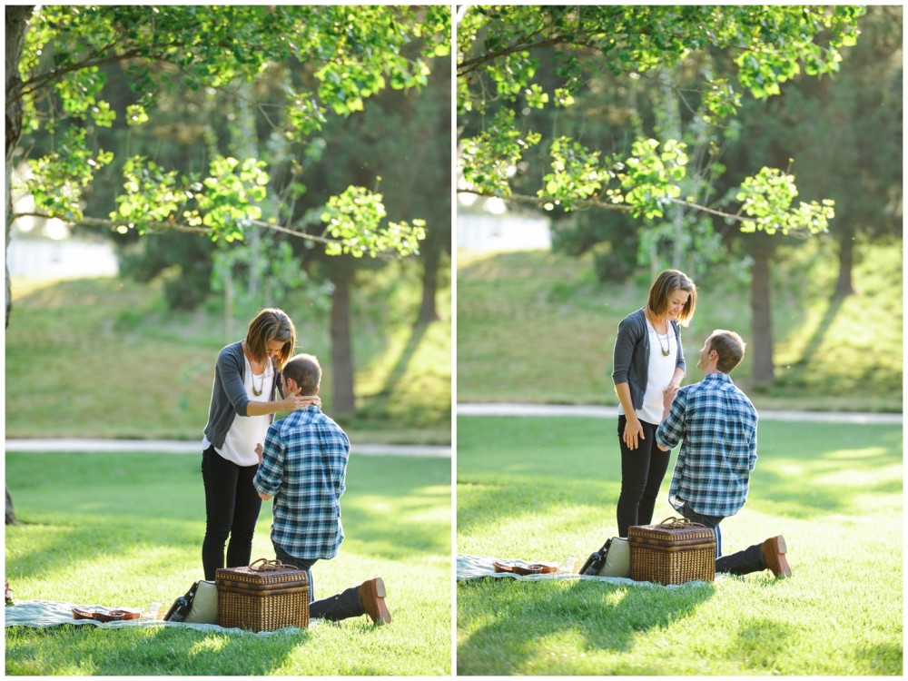 romantic_proposal_photos_kory_and_mikaela_0009