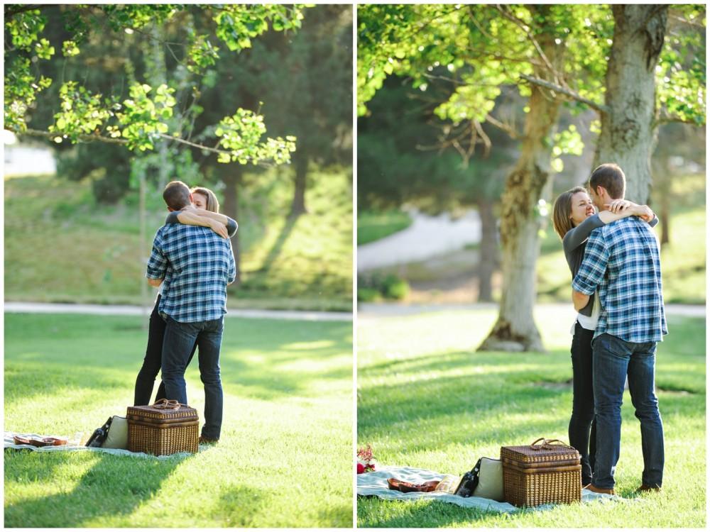 romantic_proposal_photos_kory_and_mikaela_0010