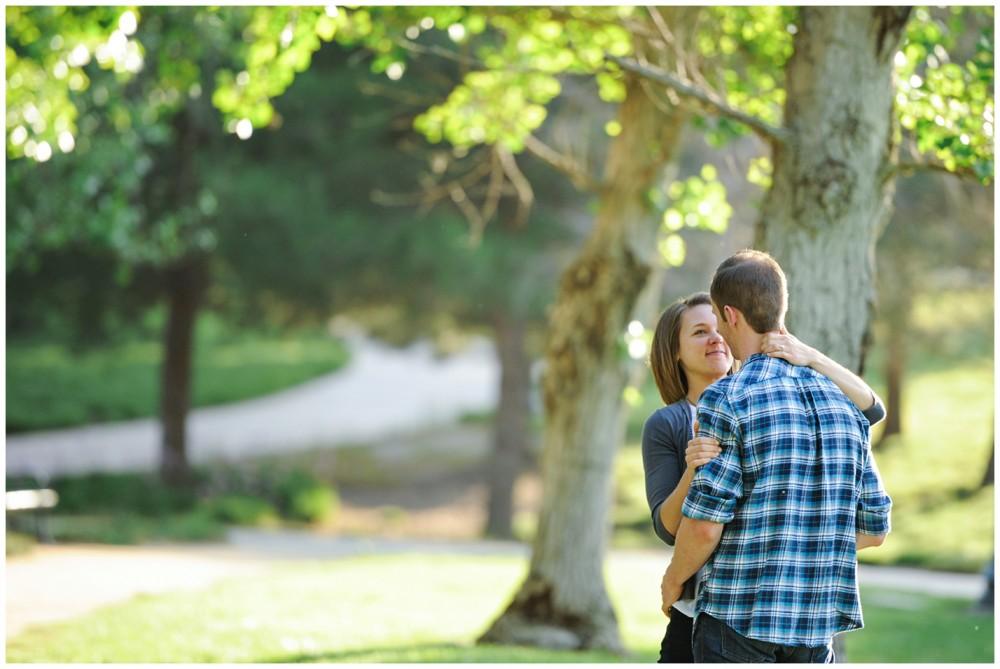 romantic_proposal_photos_kory_and_mikaela_0011
