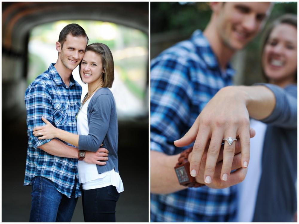 romantic_proposal_photos_kory_and_mikaela_0014