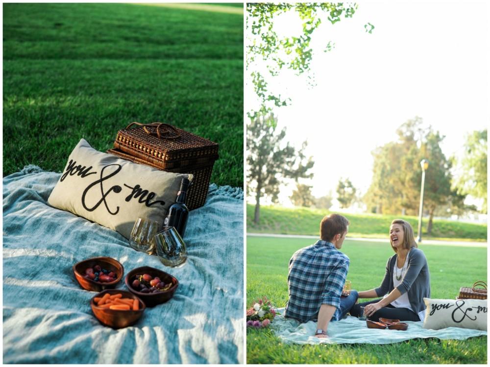 romantic_proposal_photos_kory_and_mikaela_0016