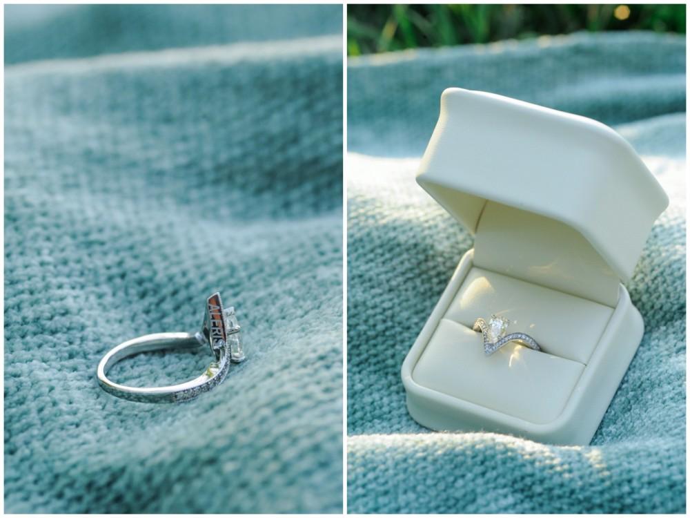 romantic_proposal_photos_kory_and_mikaela_0020
