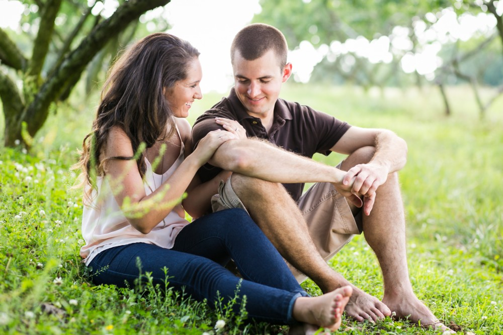2015_0613_Nick & Keri_Engagement Session-0252