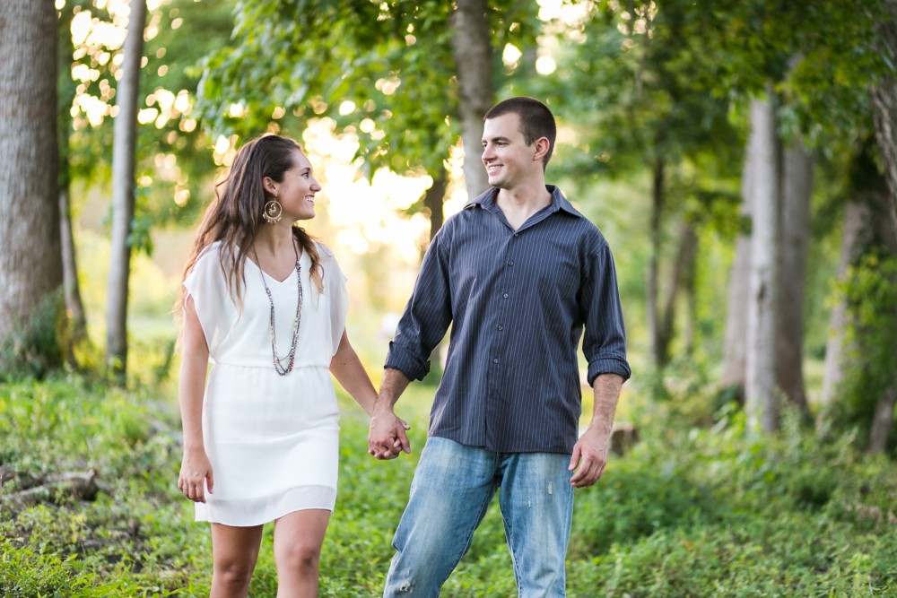2015_0613_Nick & Keri_Engagement Session-0602