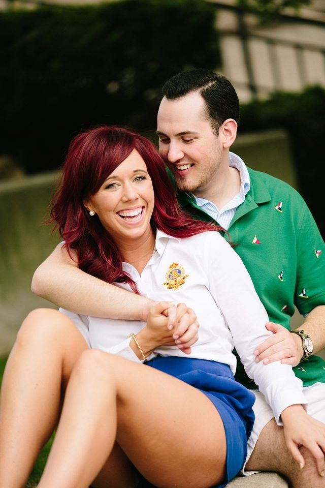 Image 10 of Cassandra and Ryan