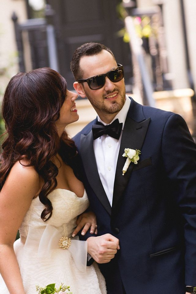 Image 12 of Cassandra and Ryan