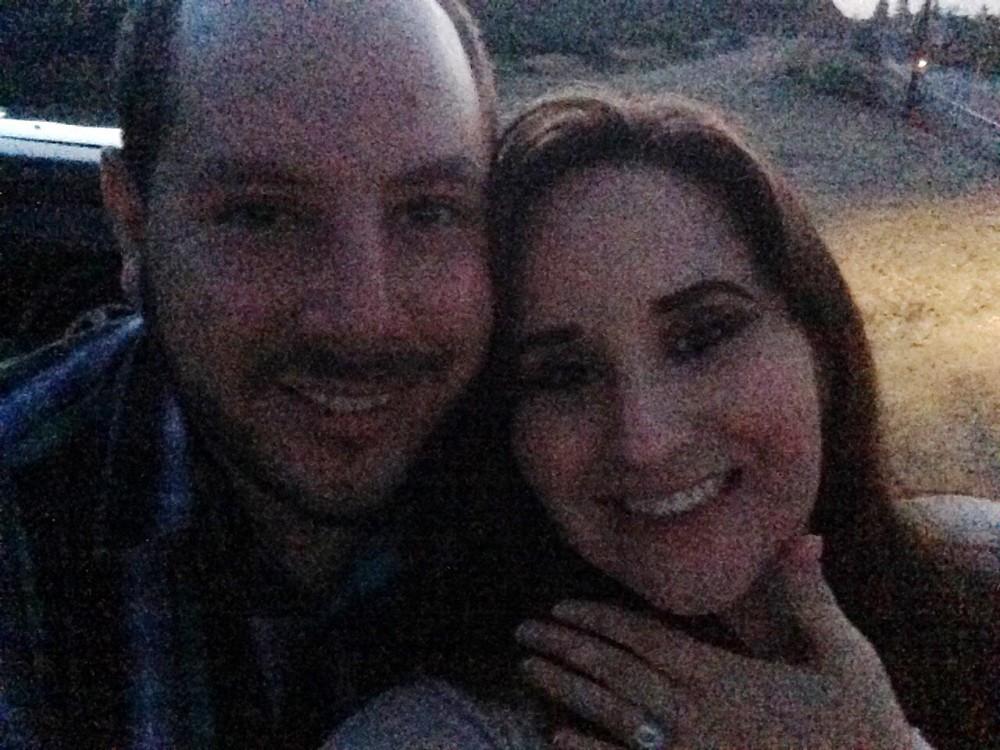 Image 5 of Jennifer and Elijah
