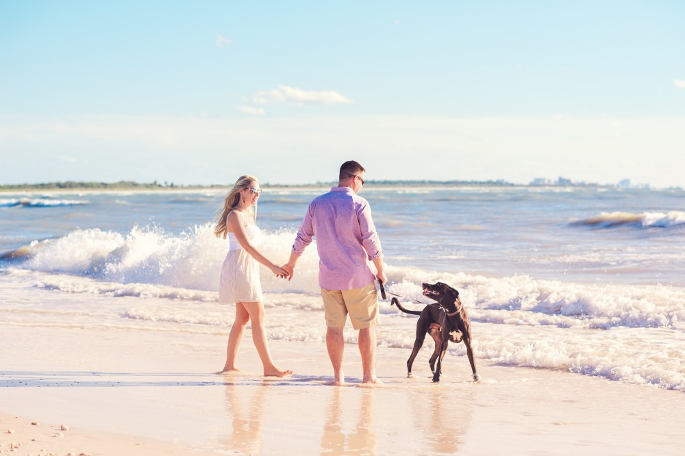 G_H_Jake_and_Dannie_Photography_20141015KristinTravisEngagement1