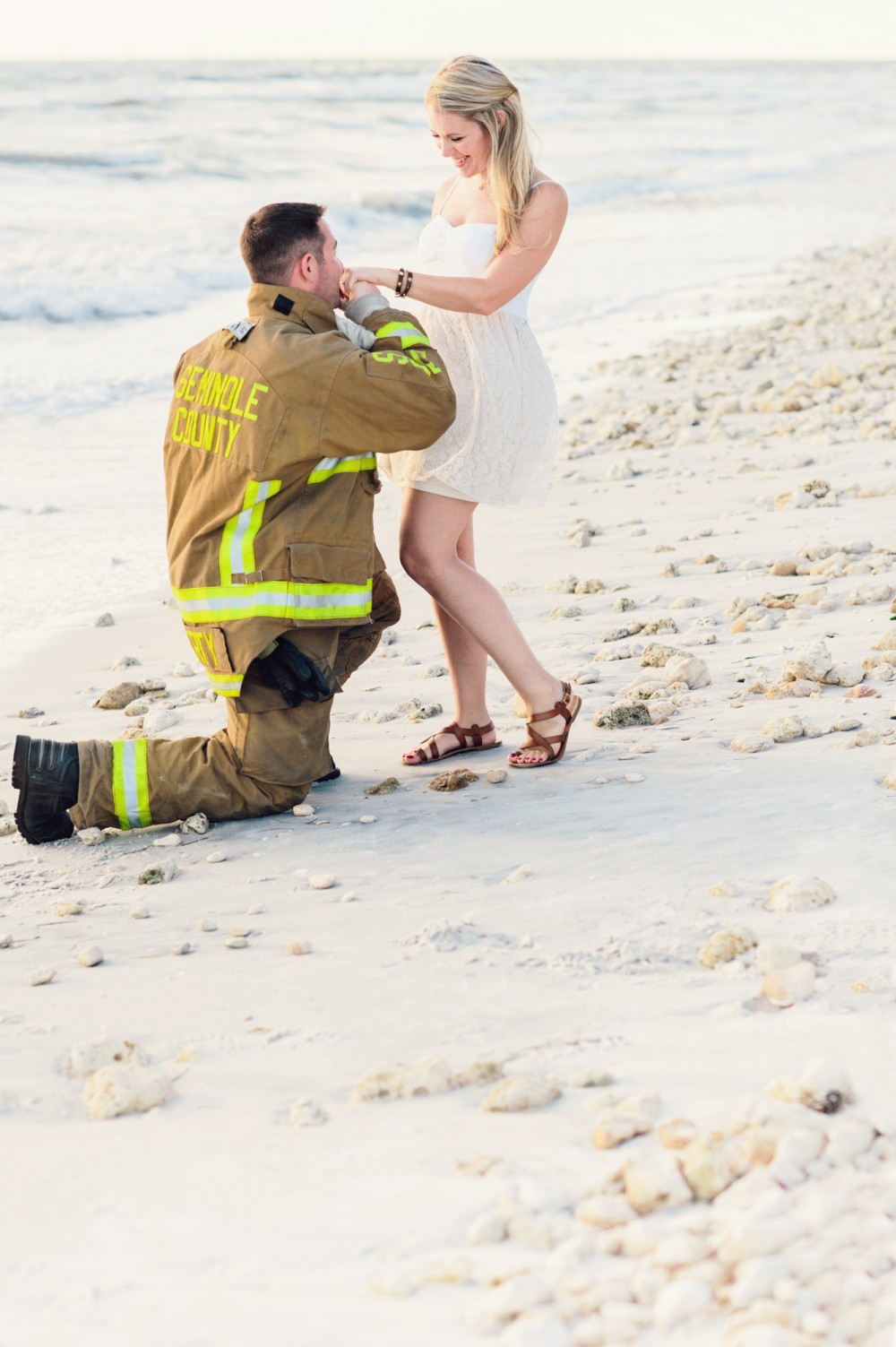 G_H_Jake_and_Dannie_Photography_20141015KristinTravisEngagement18