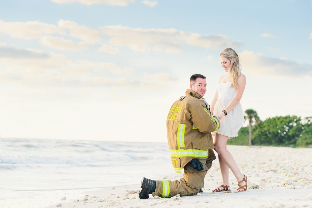 G_H_Jake_and_Dannie_Photography_20141015KristinTravisEngagement19
