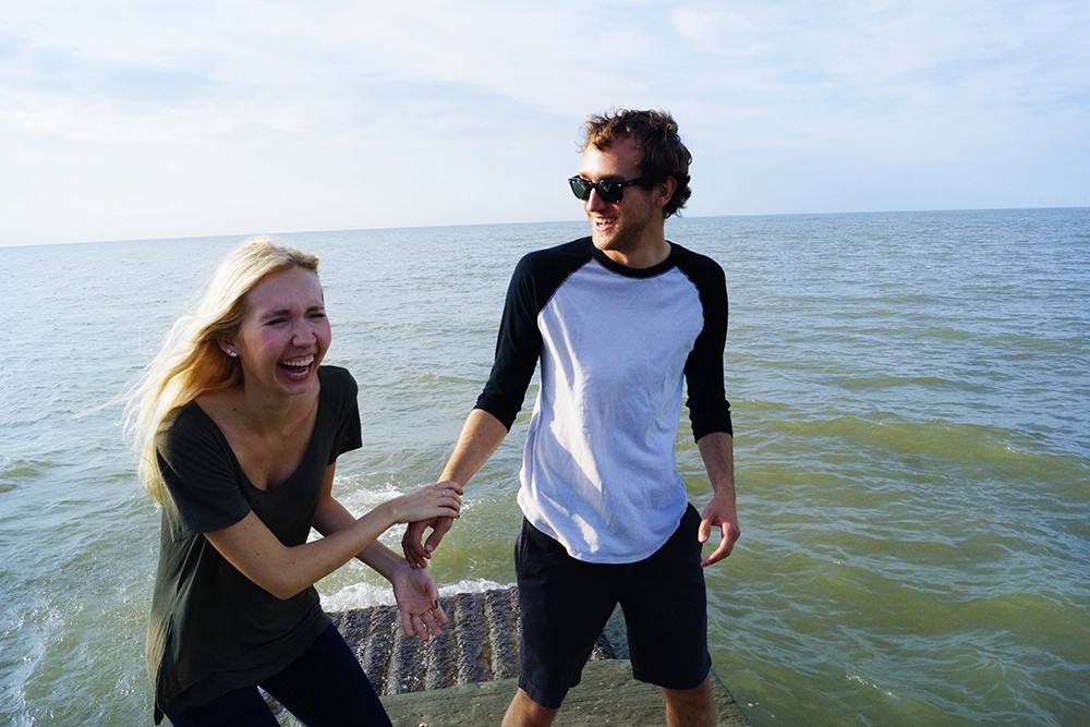 Image 18 of Lauren and Zack's Romantic Gazebo Proposal