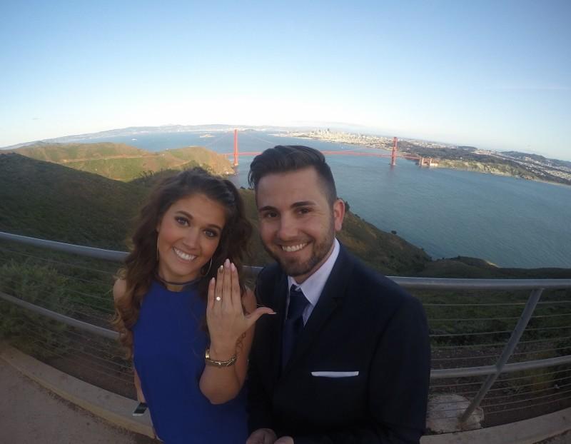 Jessie and Kristen San Francisco Surprise Marriage Proposal (2) (800x622)