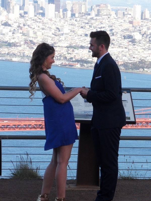 Jessie and Kristen San Francisco Surprise Marriage Proposal (3) (600x800)