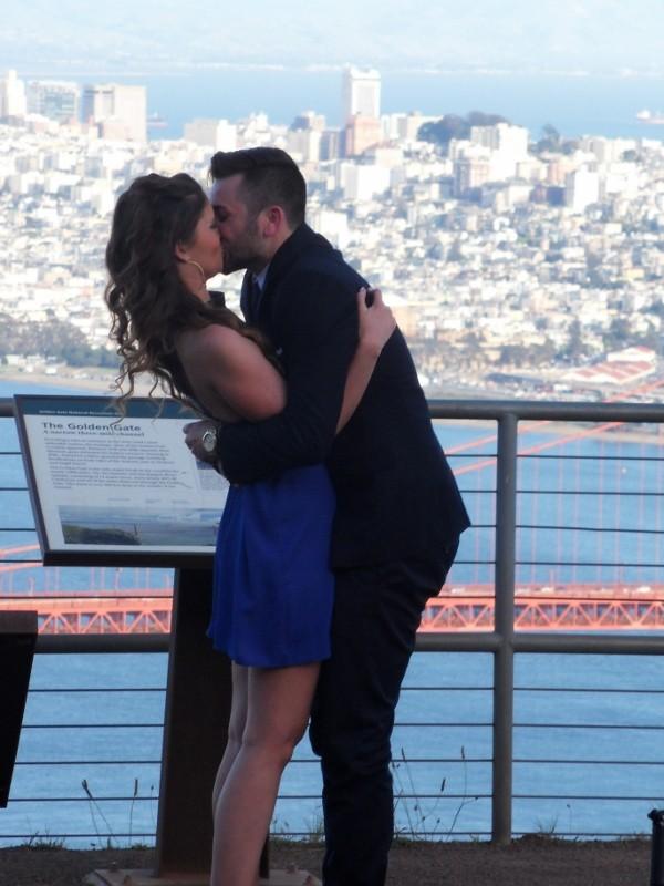 Jessie and Kristen San Francisco Surprise Marriage Proposal (4) (600x800)