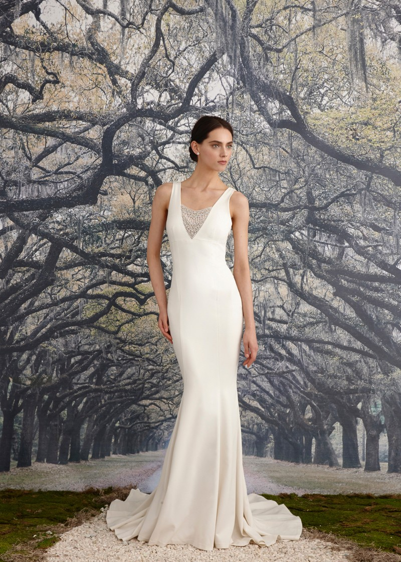 nicole miller wedding dress fall in with miller wedding dresses 6162
