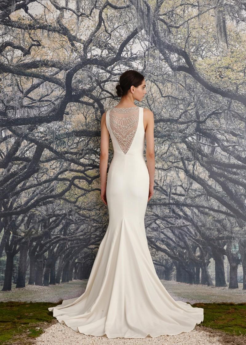 Nicole Miller Wedding Dresses_ Nicole Miller Bridal_14