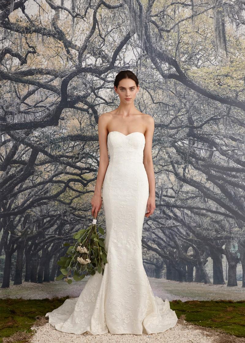 Nicole Miller Wedding Dresses_ Nicole Miller Bridal_15