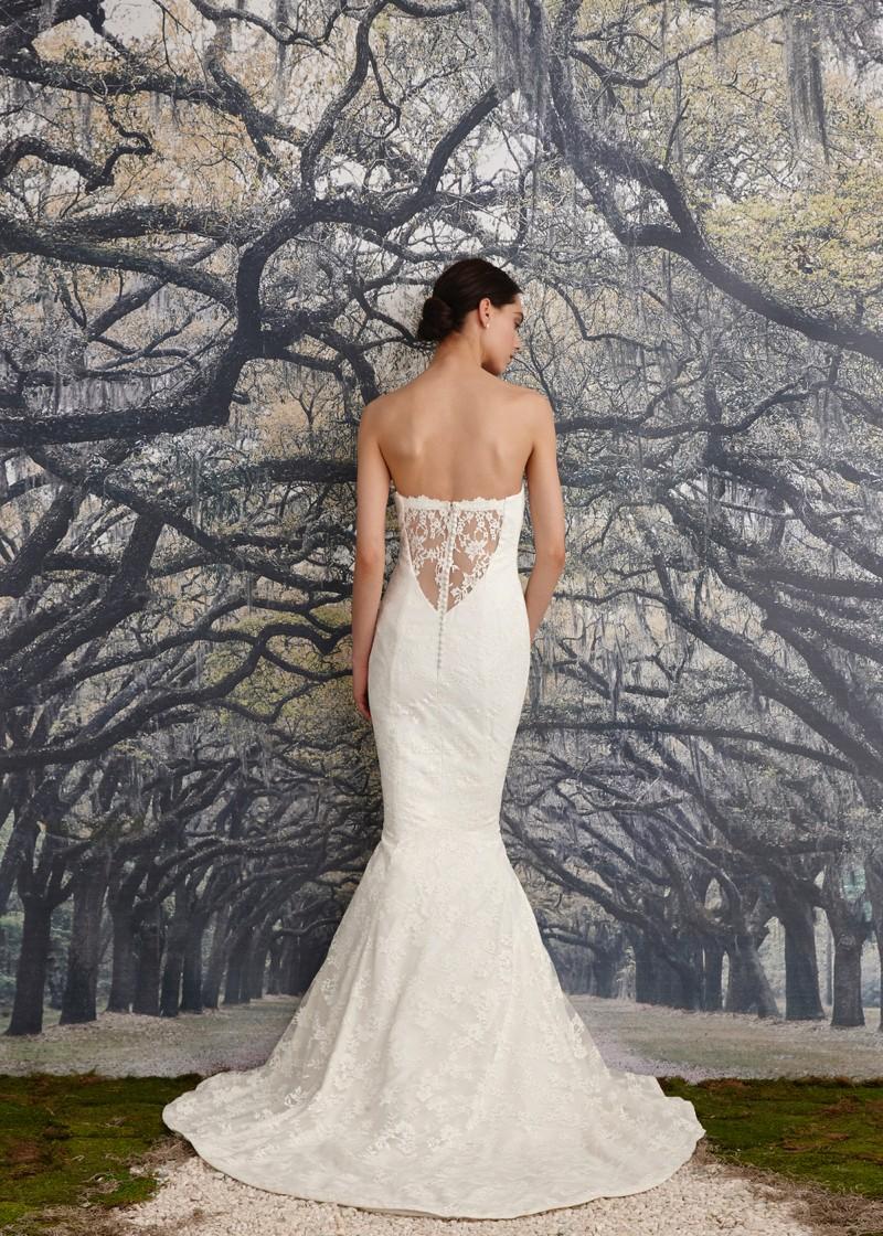 Nicole Miller Wedding Dresses_ Nicole Miller Bridal_16