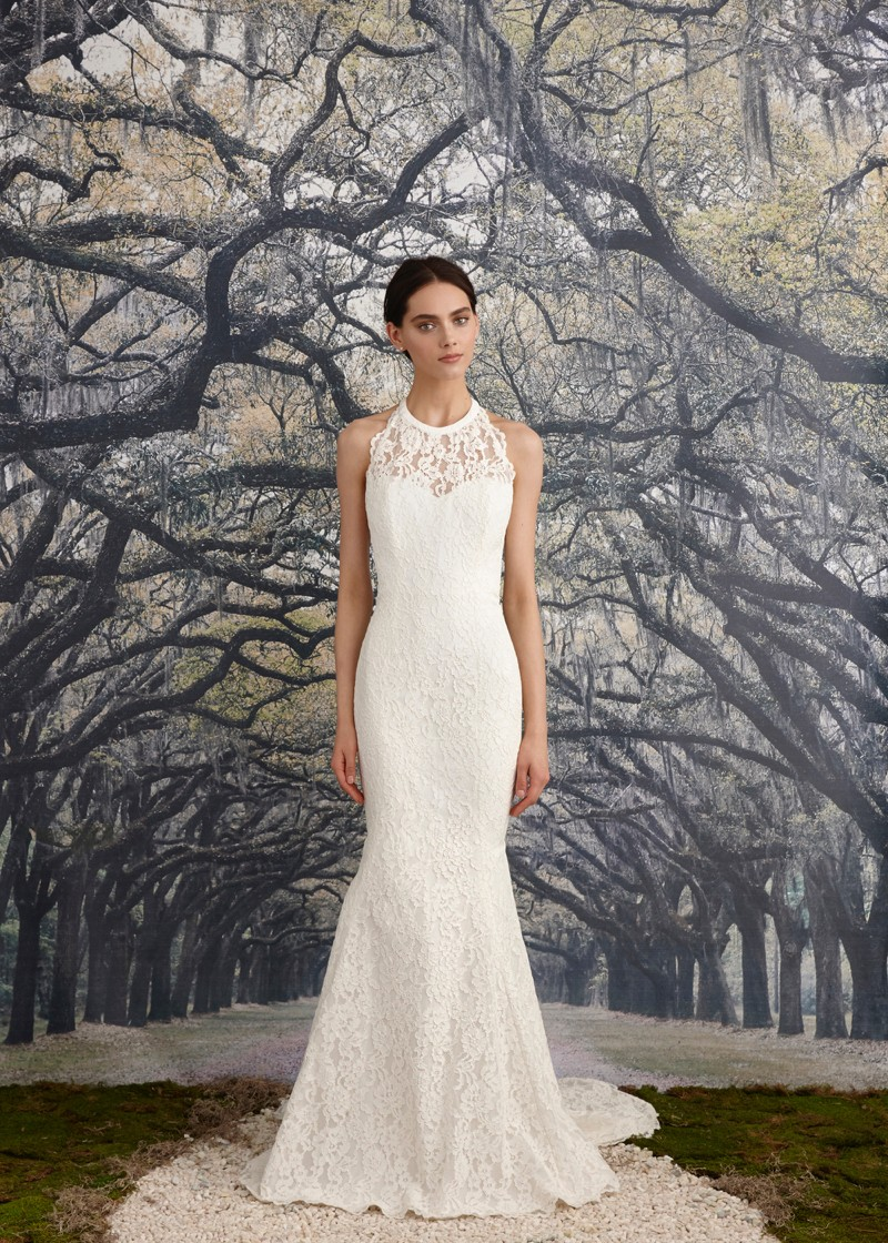 Nicole Miller Wedding Dresses_ Nicole Miller Bridal_3