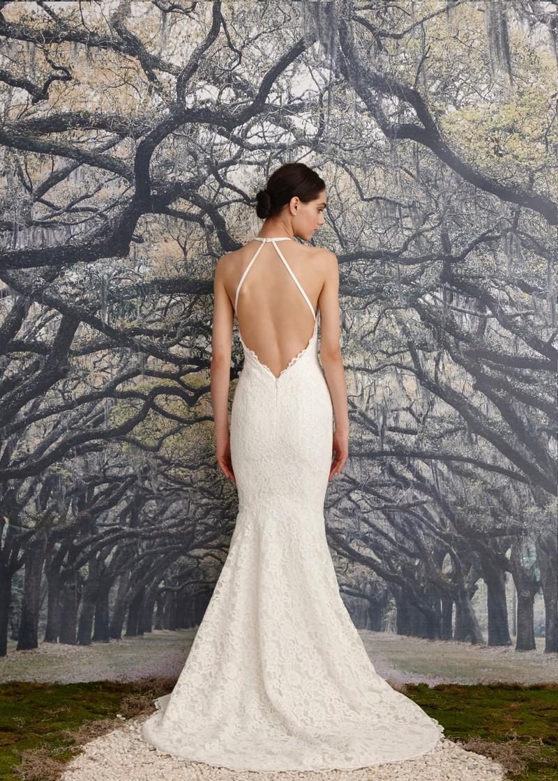 Nicole Miller Wedding Dresses_ Nicole Miller Bridal_4
