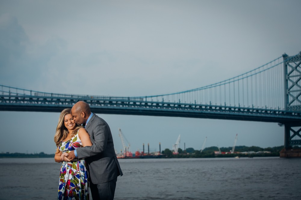 Old-City-Riverfront-Penns-Landing-Philadelphia-Engagement-11