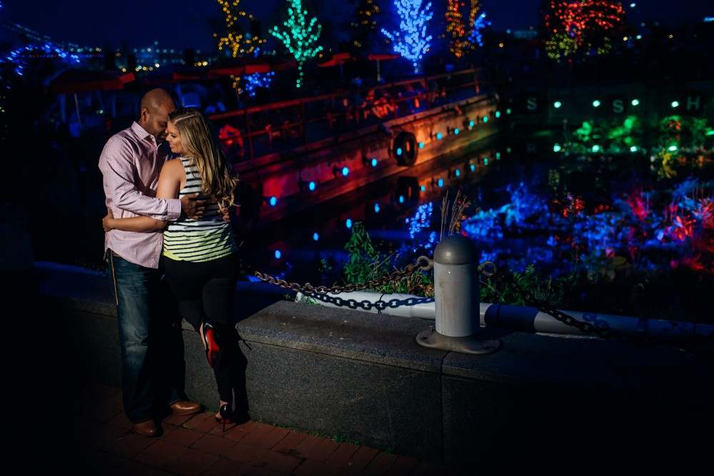 Old-City-Riverfront-Penns-Landing-Philadelphia-Engagement-17