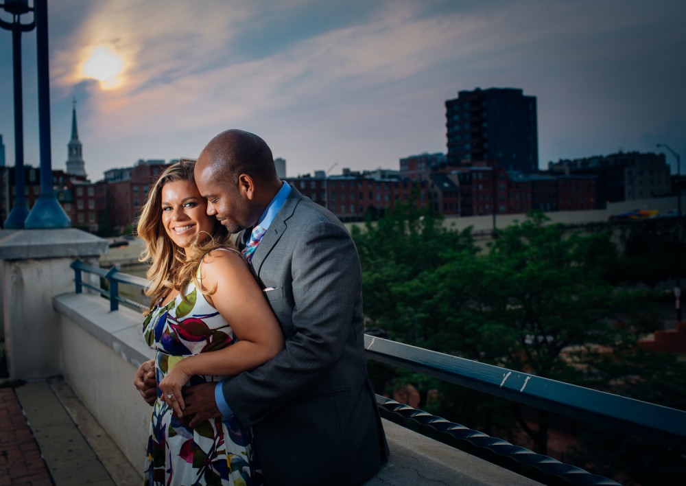 Old-City-Riverfront-Penns-Landing-Philadelphia-Engagement-9