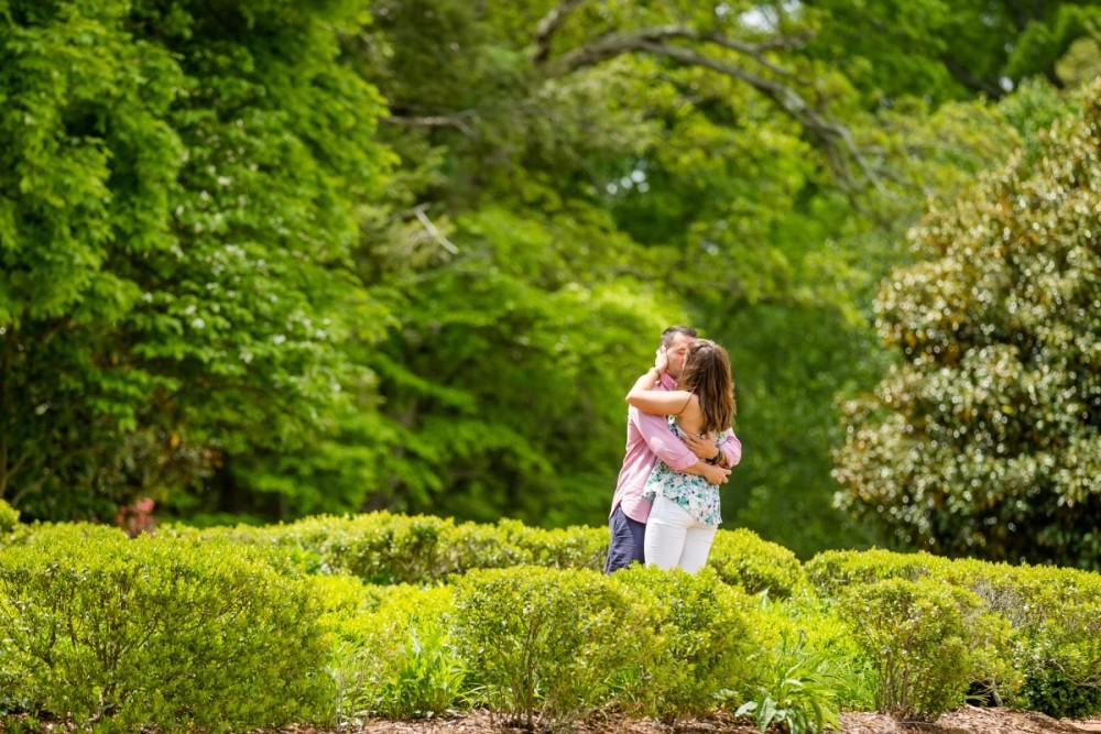 Image 7 of Kellie and Lee