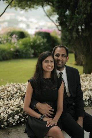 Picture Perfect Marriage Proposal in Italy Shama Vivek_1