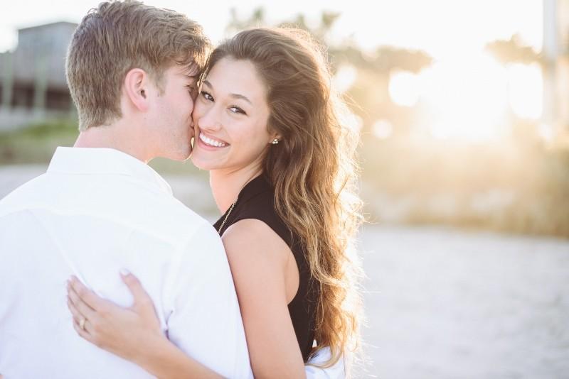 Rachel and Eric Vero Beach Marriage Proposal_29 (800x534)