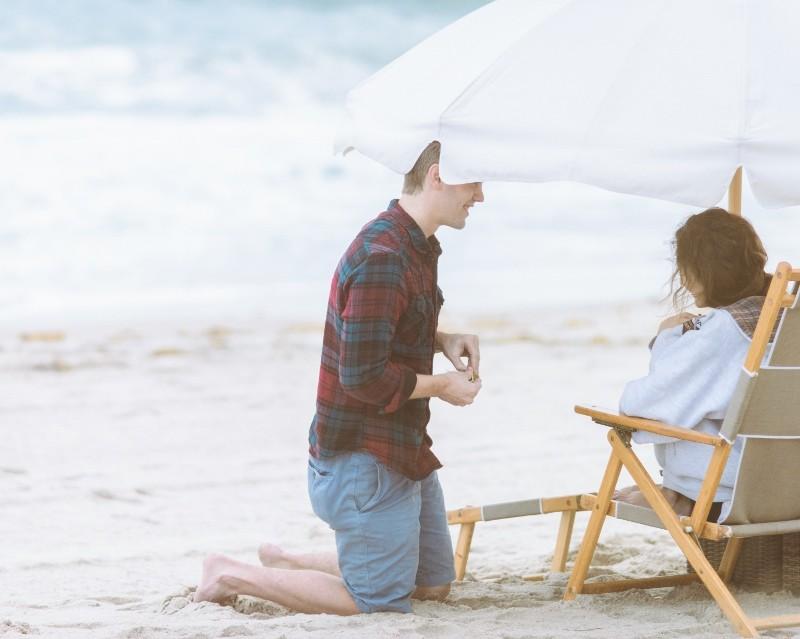 Rachel and Eric Vero Beach Marriage Proposal_4 (800x639)