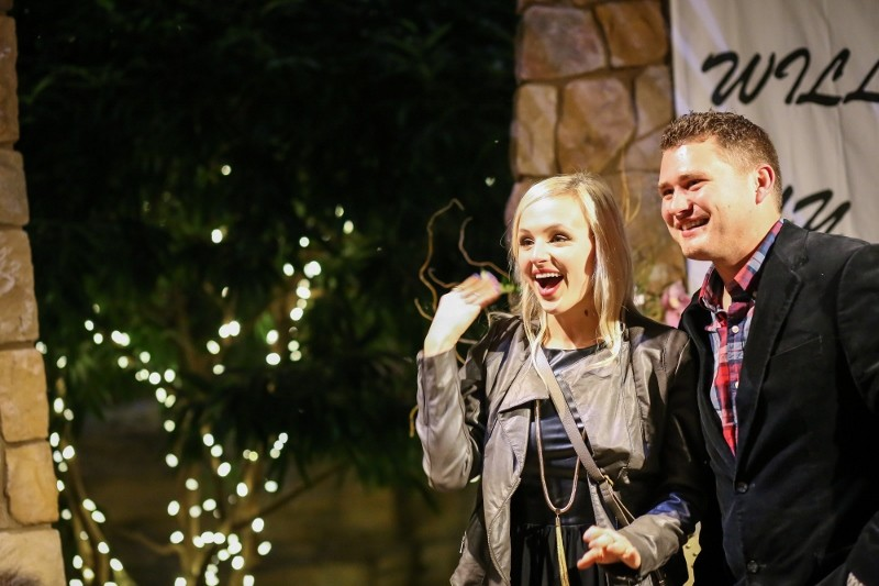 Surprise Marriage Proposal at Same Place as First Date (15) (800x533)
