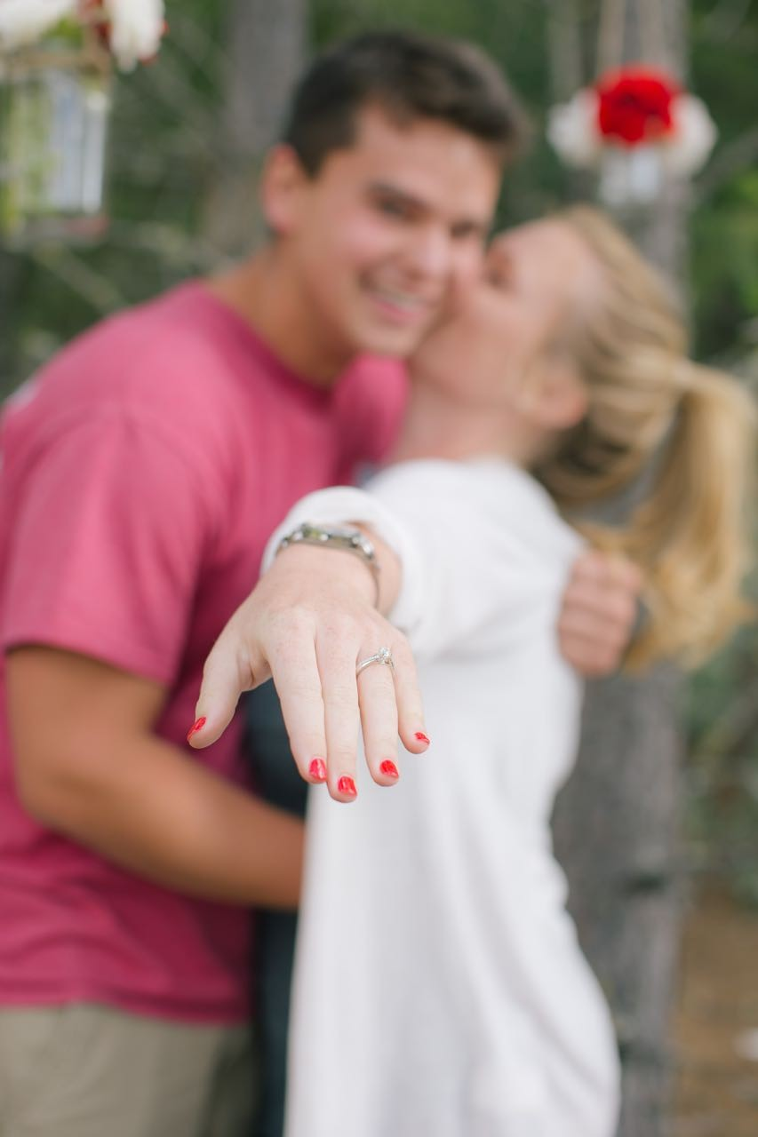 Image 3 of A Surprise California Proposal