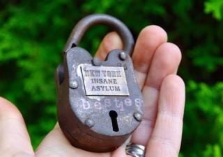 love lock1
