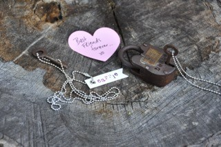lovelock2
