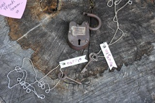 lovelock4