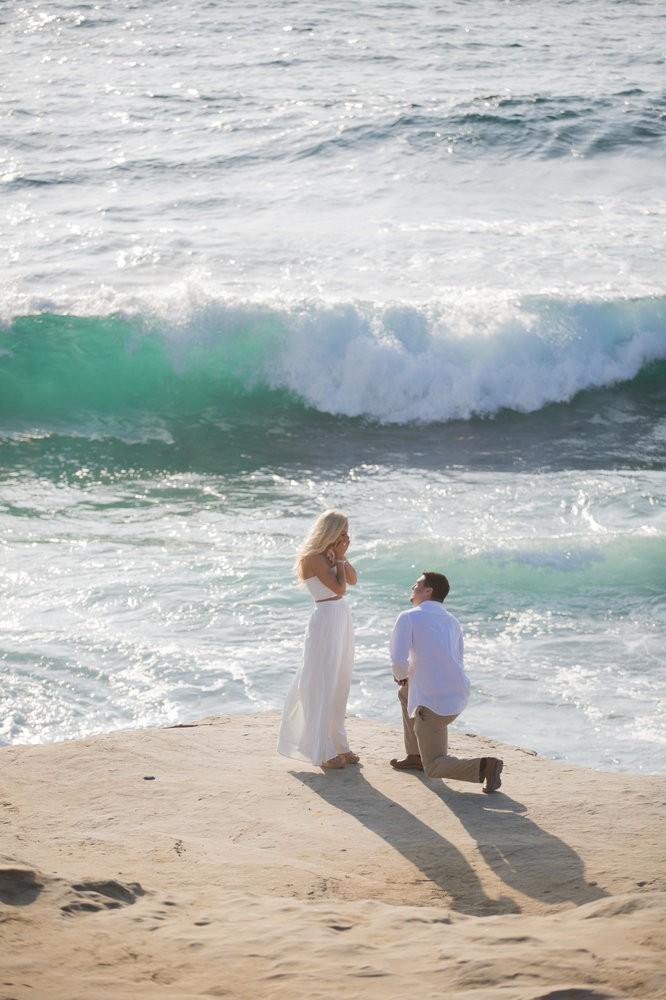 Proposal at La Jolla Cove-0004
